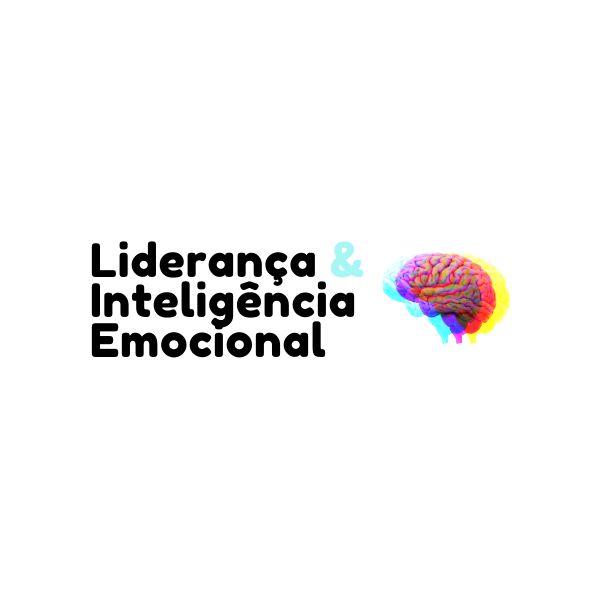 Imagem principal do produto Liderança & Inteligência Emocional