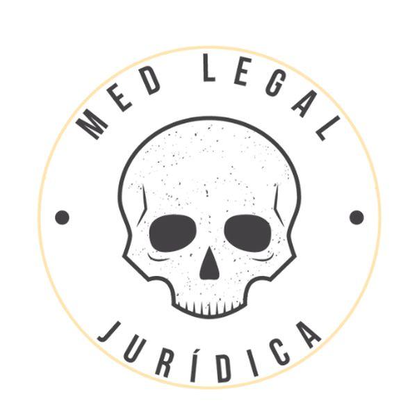 Imagem principal do produto Apostila de exercícios @medlegaljuridica