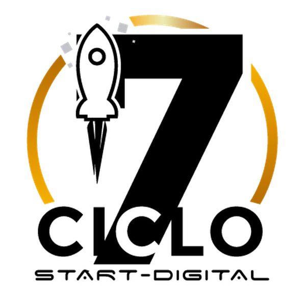 Imagem principal do produto Ciclo 7 - Start Digital