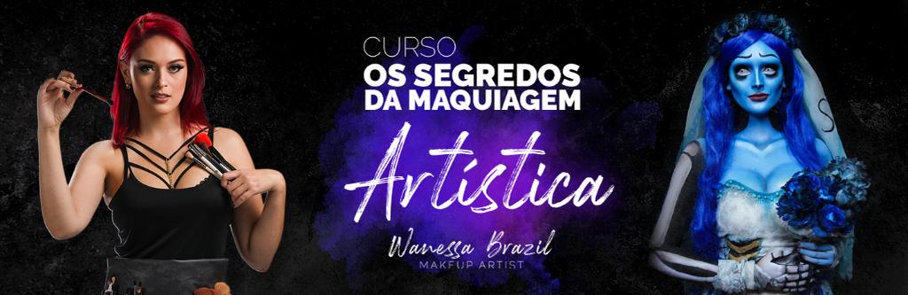 Wanessa Brazil