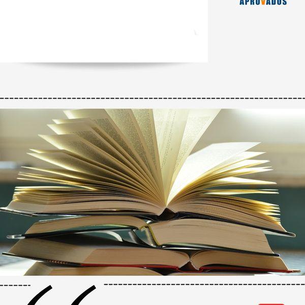 Imagem principal do produto Manual Prático de Redação para Concursos e Literatura - Carreiras Educacionais