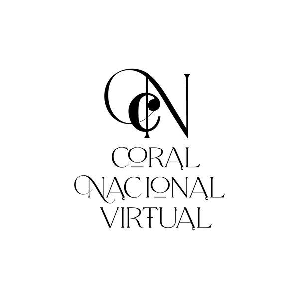 Imagem principal do produto Coral Nacional Virtual