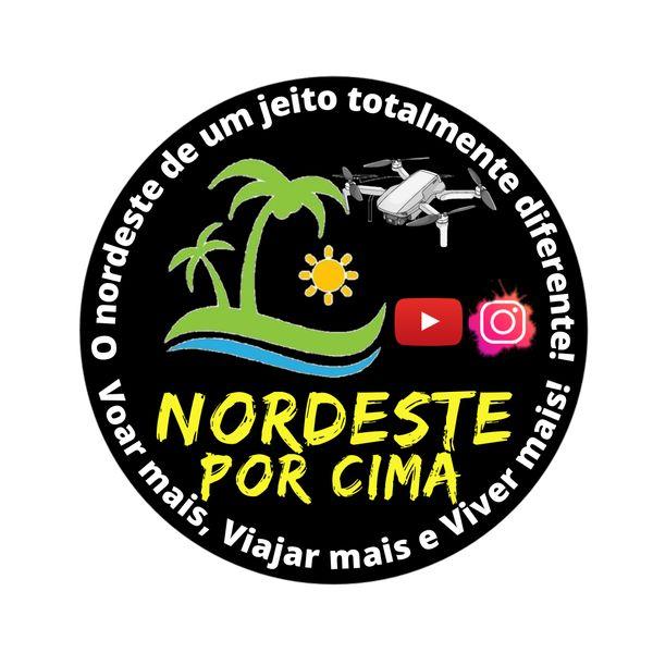 Imagem principal do produto CURSO DE PILOTO DE DRONES e EDIÇÃO DE VÍDEOS PARA REDES SOCIAIS