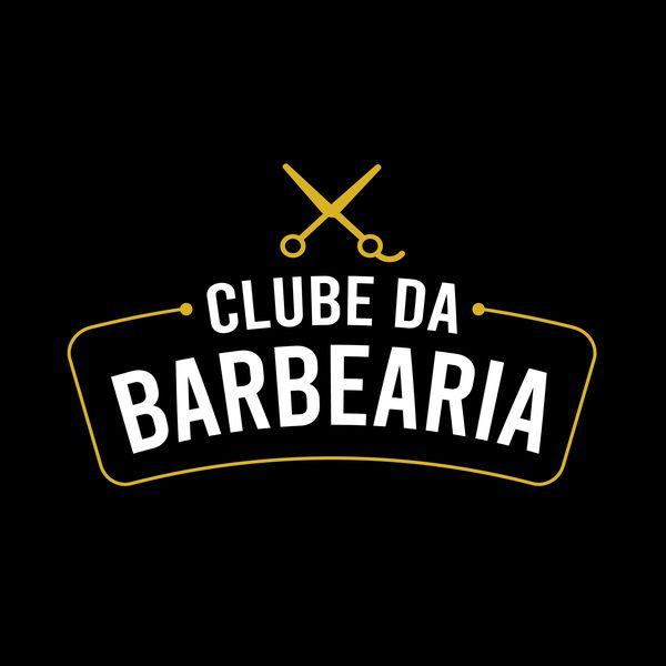 Imagem principal do produto Clube da Barbearia