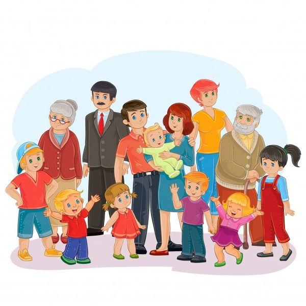 Imagem principal do produto Como ser pais felizes e filhos saudáveis em tempo pandemia .