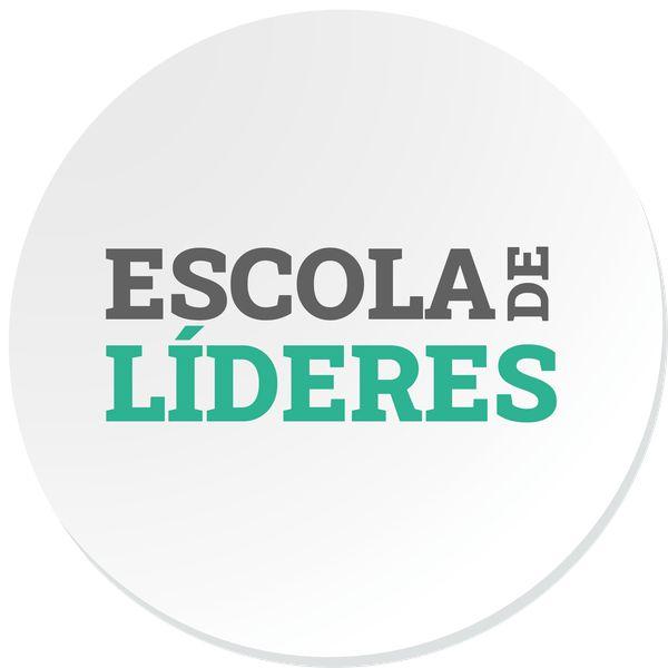 Imagem principal do produto  Escola de Líderes   Turma 10