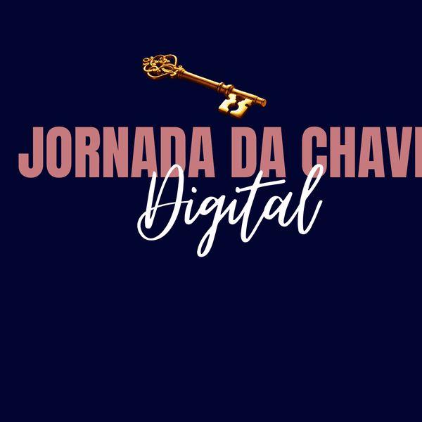 Imagem principal do produto Jornada da Chave Digital