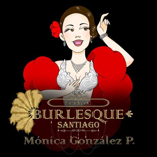 Imagem principal do produto El ABC de la Sensualidad: Actitud, Burlesque  y Chairdance.