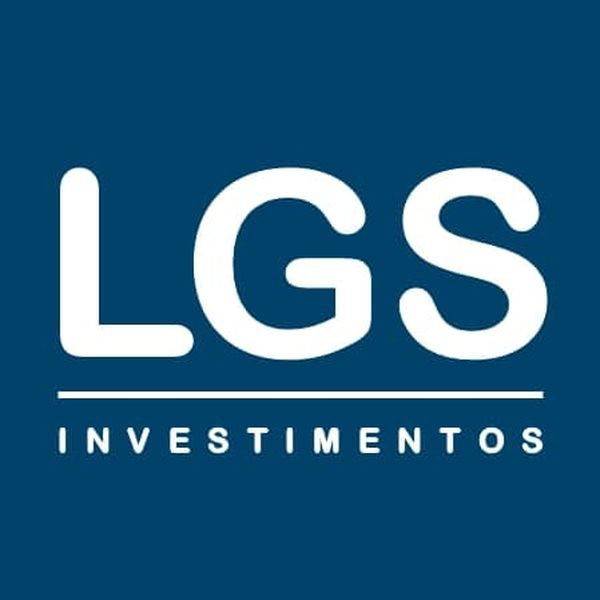 Imagem principal do produto LGS HIGHER EXPERIENCE