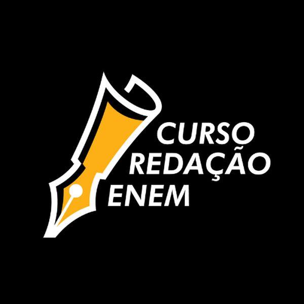 Imagem principal do produto Curso Redação ENEM