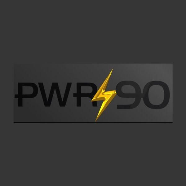 Imagem principal do produto POWER90
