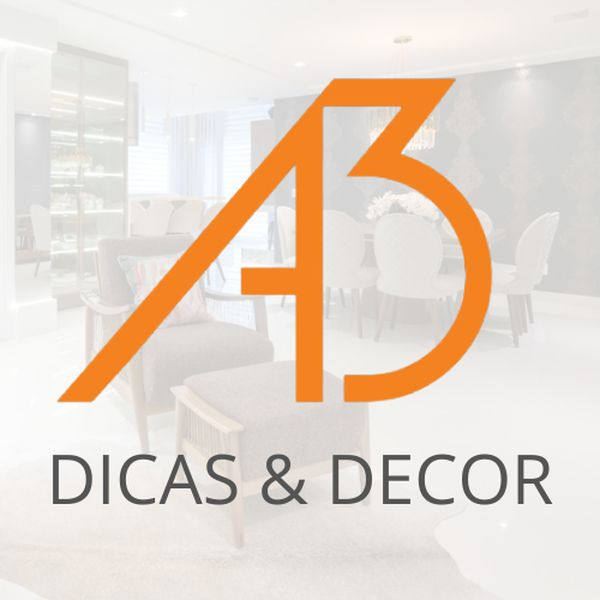Imagem principal do produto A3 Dicas & Decor
