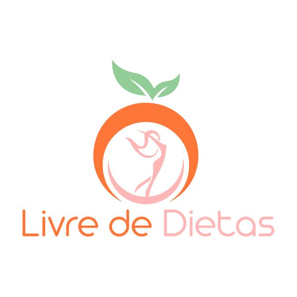 Imagem principal do produto LIVRE DE DIETAS