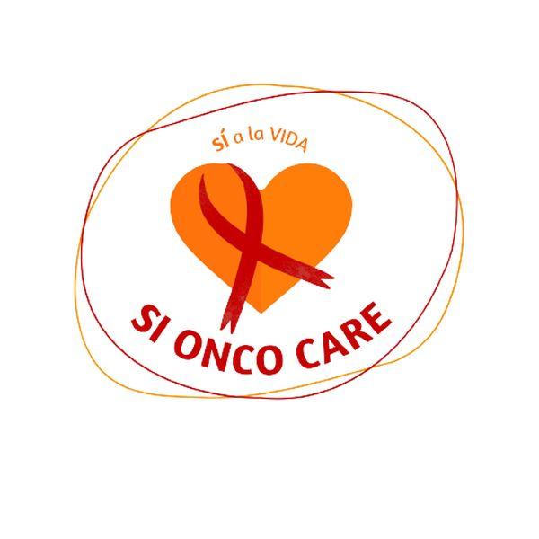Imagem principal do produto SI Onco Care - Club