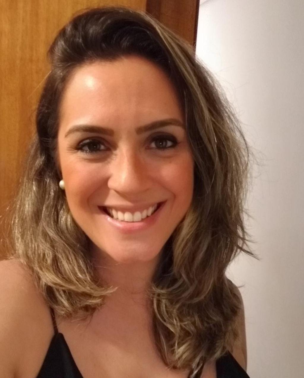 Fernanda Junco