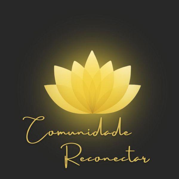 Imagem principal do produto Comunidade Reconectar