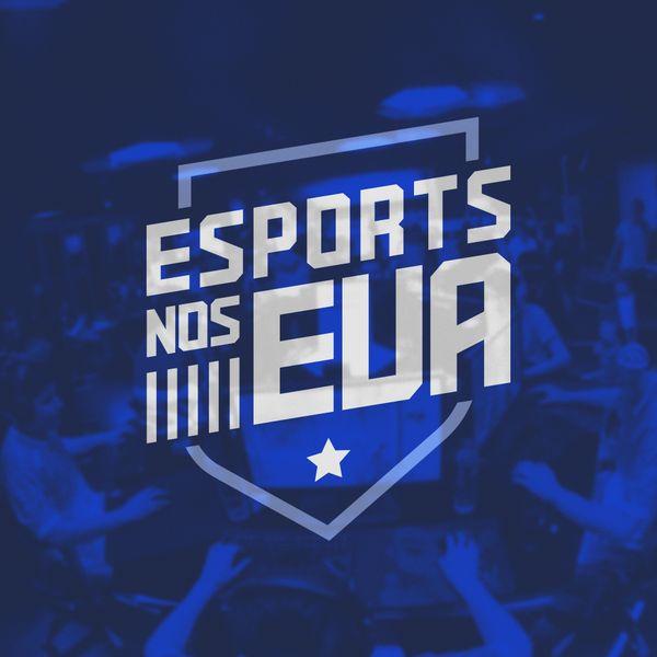 Imagem principal do produto Comunidade EsportsNosEUA