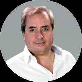 Juan Luis Román