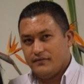 Sebas Garrido