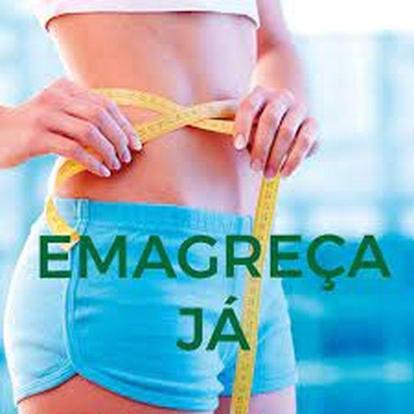 Imagem principal do produto DESAFIO EMAGREÇA EM 30 DIAS