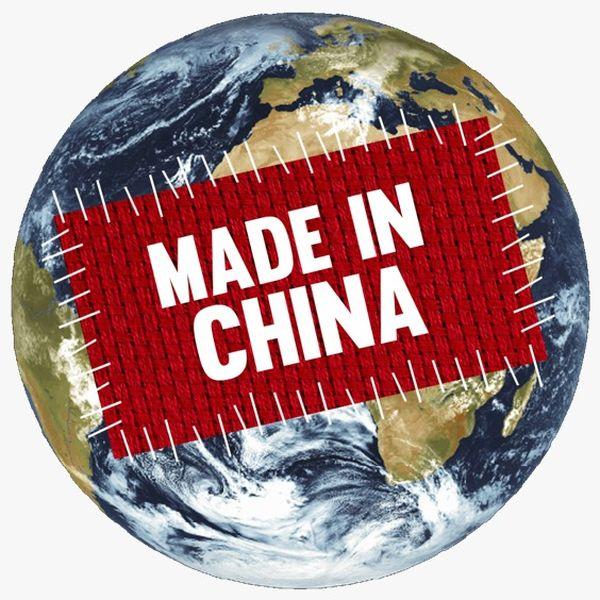 Imagem principal do produto Curso: Como importar de China fácil