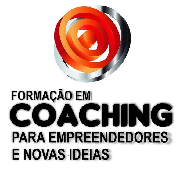 Imagem principal do produto Formação em Coaching para Empreendedores
