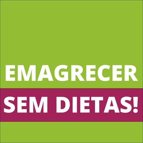 Imagem principal do produto Emagrecer sem dietas