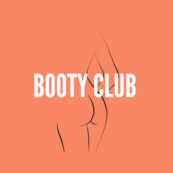 Imagem principal do produto BootyClub