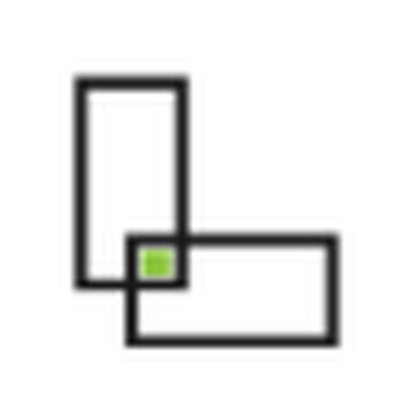 Imagem principal do produto Funcional Link