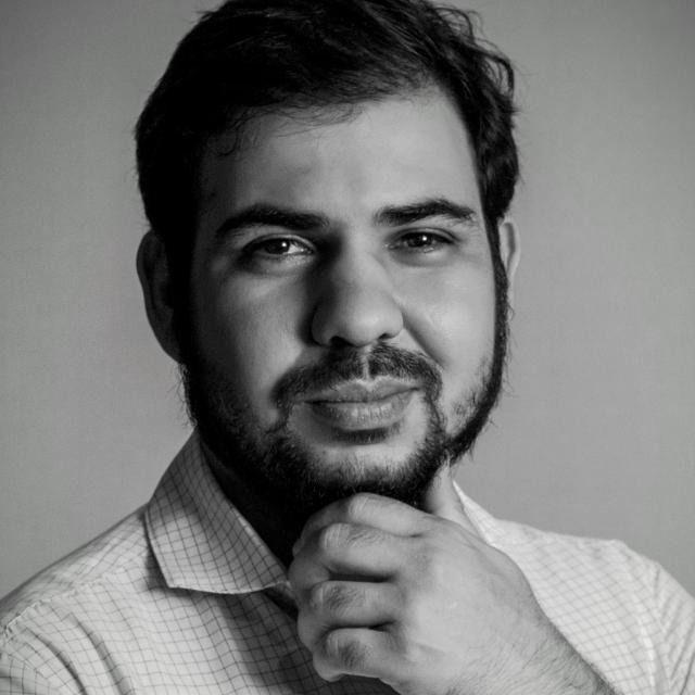 Natan Nardo