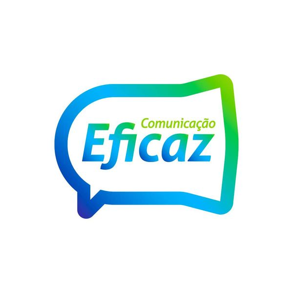 Imagem principal do produto Curso Comunicação Eficaz