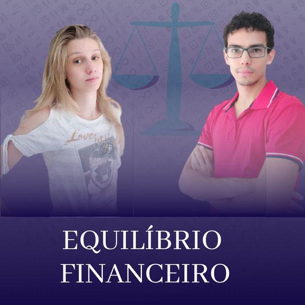 Imagem principal do produto Equilíbrio financeiro