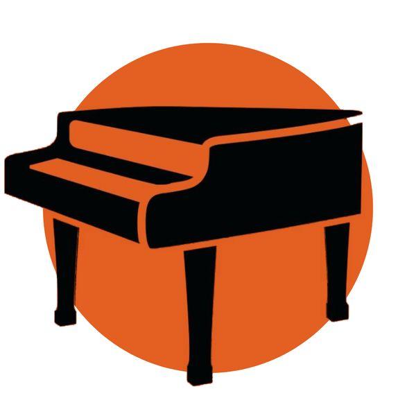 Imagem principal do produto Piano Em Casa (BÁSICO)