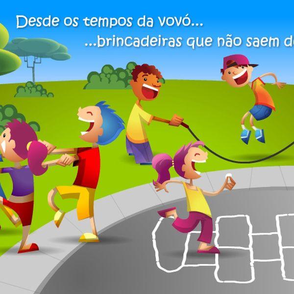 Imagem principal do produto 100 BRICADEIRAS ENSINAR