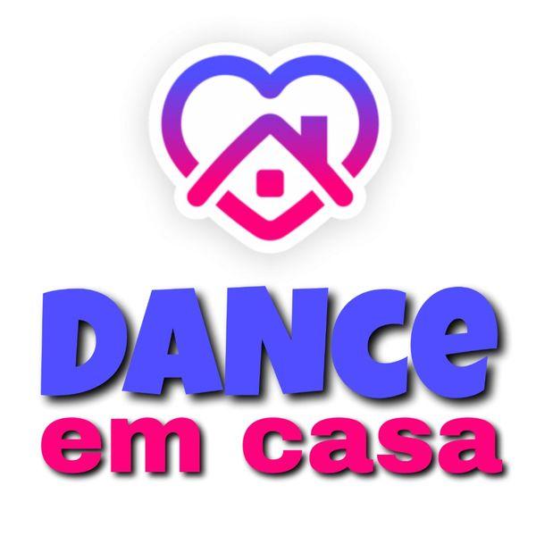 Imagem principal do produto Dance em Casa