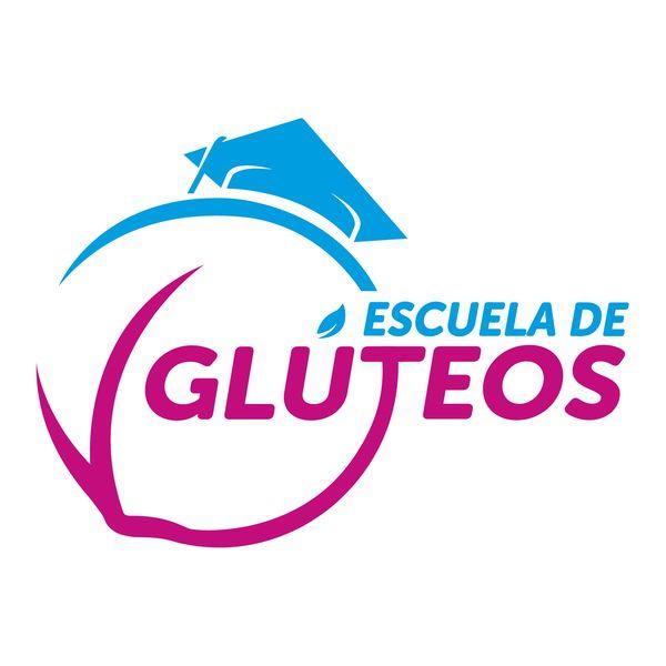 Imagem principal do produto Escuela de glúteos