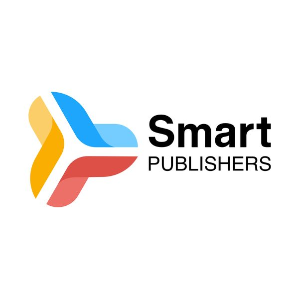 Imagem principal do produto Smart Publishers - Um novo método de monetização de sites