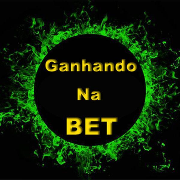 Imagem principal do produto Ganhando na Bet