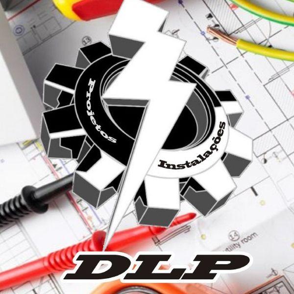 Imagem principal do produto Comandos Elétricos 4.0