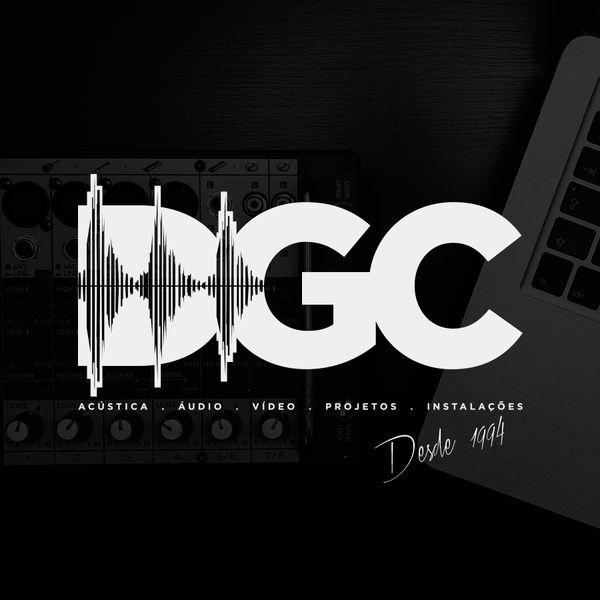 Imagem principal do produto Curso de Áudio Módulo 2 - Parte 2 - Denio Costa