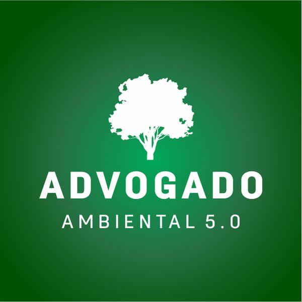 Imagem principal do produto Advocacia Ambiental na Prática