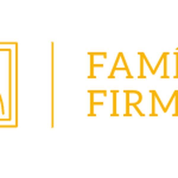 Imagem principal do produto Família Firme