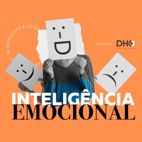 Imagem principal do produto Desenvolva sua Inteligência Emocional