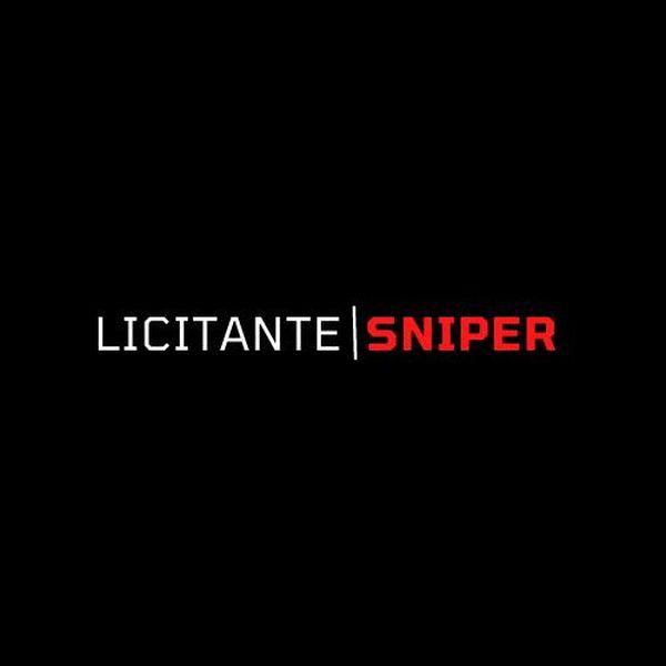 Imagem principal do produto Licitante Sniper