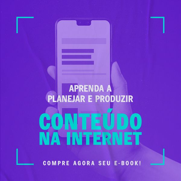 Imagem principal do produto Do jornalismo tradicional para o conteúdo digital - eBook