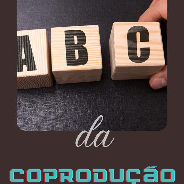 Imagem principal do produto ABC da Coprodução