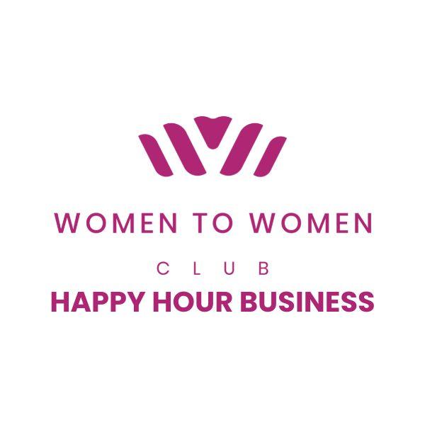 Imagem principal do produto Happy Hour Business - Caxias do Sul [05.08.2021]