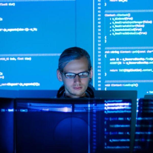 Imagem principal do produto Ajudar a montar o seu pc para programação ou comprar o seu pc para programação remotamente.