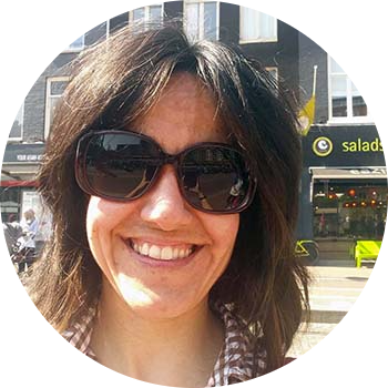 Marta Lobato | United Kingdom