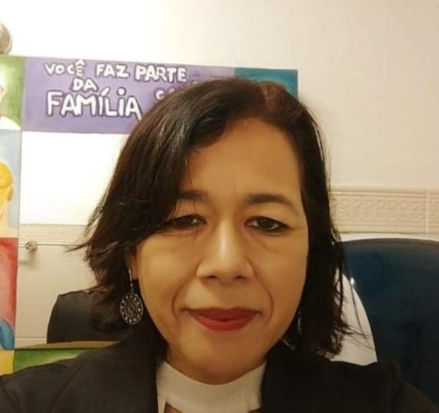 Ana Maris, Psicóloga e Terapeuta